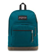 Right Pack Marine Teal
