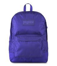Mono Superbreak Violet Purple
