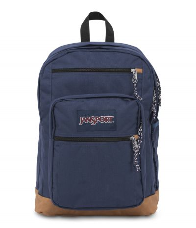 Cool Student Navy